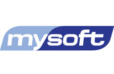 Mysoft Implement Sage X3 and See ROI in Under 2 Months
