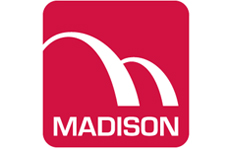 Madison ~ e-Commerce