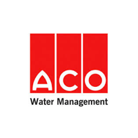 ACO Water Management