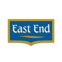 East End Foods