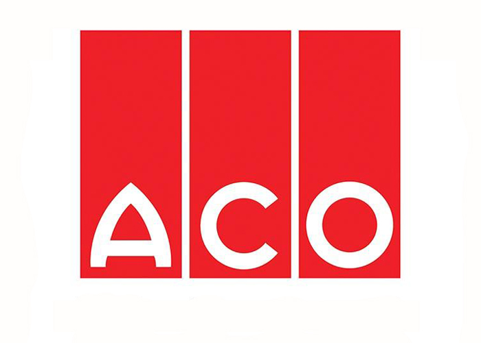 Customer Story: ACO Group