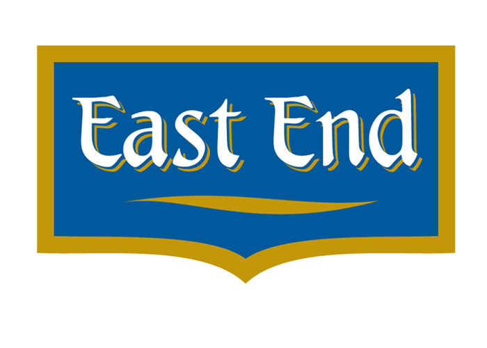 Customer Story: East End Foods